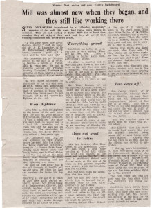 Newspaper article2
